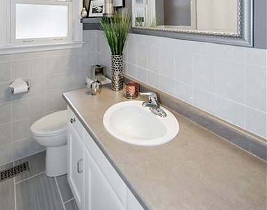 Bathroom Sinks London Ontario home renovations london ontario | touch of colour