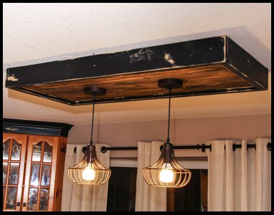 customlightfixture