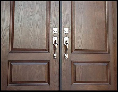 fiberglassstaineddoors1