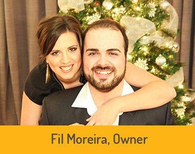 fil-moreira-profile