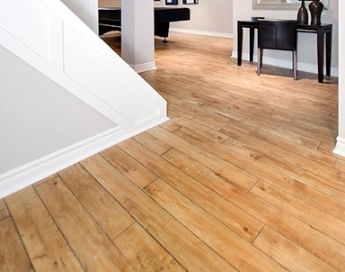hardwood-laminate-floor-install-london-ontario