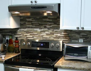kitchen-bathroom-backsplash-london-ontario