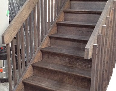 stair-capping-london-ontario